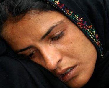 persecuted pakistan women | #alertpak#