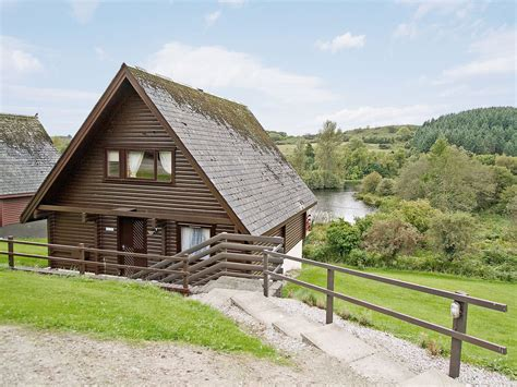 Shire Cottage by Dumfries Shire Cottage Holidays And Cottages