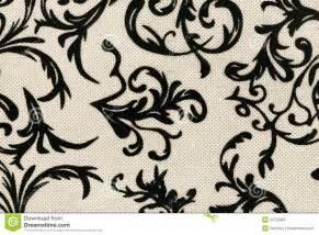 retro wallpaper black and white texture royalty free
