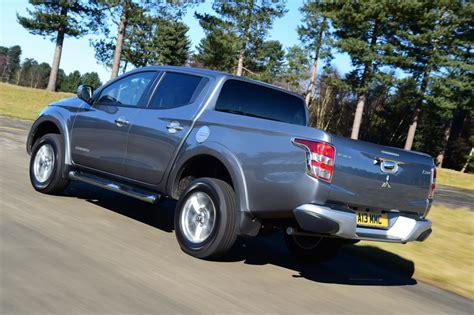 mitsubishi pickup 2016 mitsubishi pick up 2016 autos post