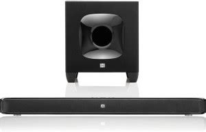 bose cinemate  home theater system hdtvs