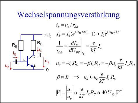 darlington transistor als schalter schalten und steuern mit transistoren ii s 228 ttigung ladungstr 228 ger miller effekt bjt mosfet