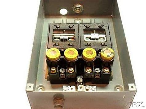 Main Amp Range Plus 4 Ecn Electrical Forums