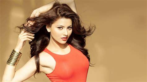 upcoming biography movie urvashi rautela biography upcoming movies box office