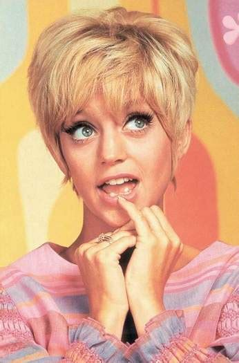 laugh in goldie hawn the most successful go go dancer in history