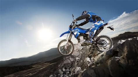 extreme motocross sport moto extreme race picture nr 60962