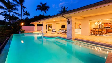 nice houses with pools learning the lingo splashy pool terms from black bottom