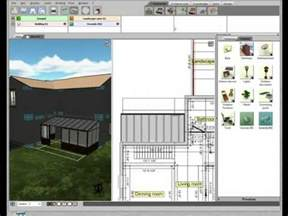 3d home design by livecad tutorials 19 the veranda
