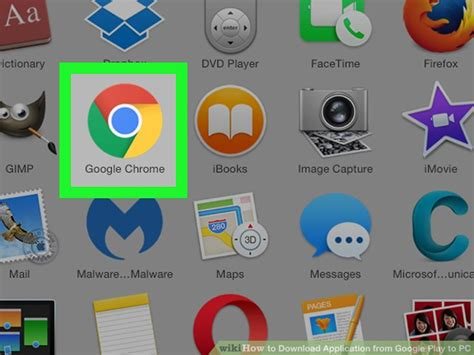 app from play to pc how to application from play to pc 8 steps