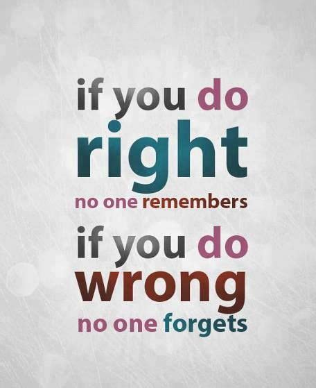 15 best most quotes of all time images 24 best quotes weneedfun