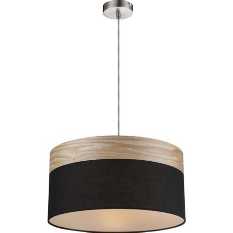 Luminaire Suspension Bois 1370 by Luminaire Suspension Bois Luminaires Suspensions Bois