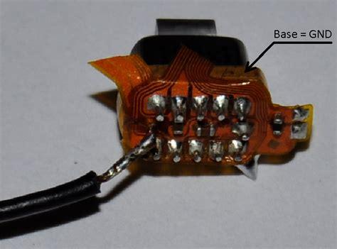 diode laser lecteur diode laser lecteur 28 images diode laser lecteur dvd forum 28 images diode de lecteur dvd