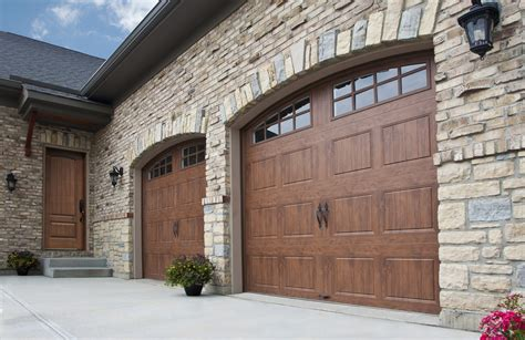 Danbury Overhead Door 21 Garage Door Repair Danbury Ct Decor23