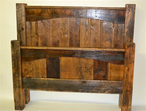 barnwood beds reclaimed barn wood furniture rustic furniture mall by