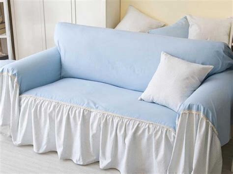 do it yourself sofa do it yourself sectional sofa covers the furnitures
