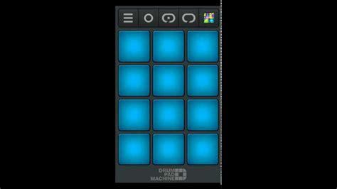 tutorial dubstep drum pad machine dubstep drum pad machine 1 matta titan youtube