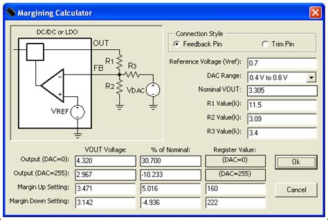 calculating capacitor voltage drop voltage drop capacitor calculator 28 images voltage drop calculator android apps on play