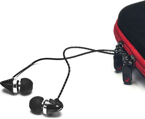 best in ear headphones available in india brainwavz m1 in ear headphones launched in india at rs