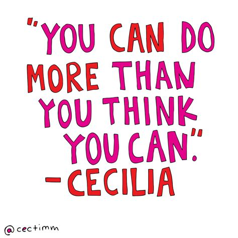 can you have more than 3 c sections for writers quotes about inner critics quotesgram