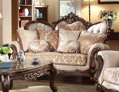 gold chenille sofa kensington beige gold chenille loveseat with