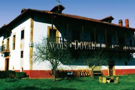 casas en venta en grado asturias asturias grado casa palacio se 241 orial en venta