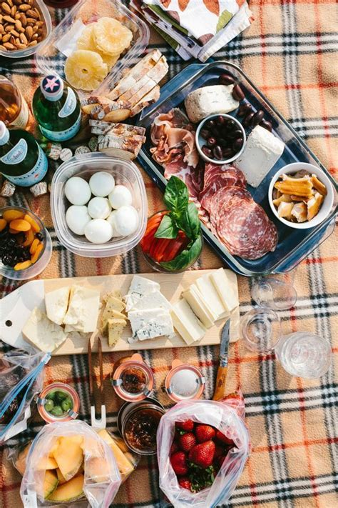 226 best images about party ideas on pinterest