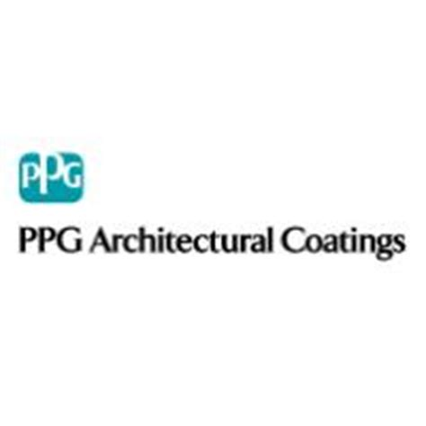 ppg architectural coatings careers and employment indeed