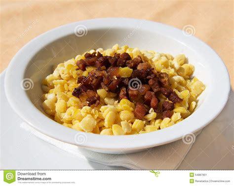 cucina lituana cucina lituana fried rice con carne spuntino tipico con