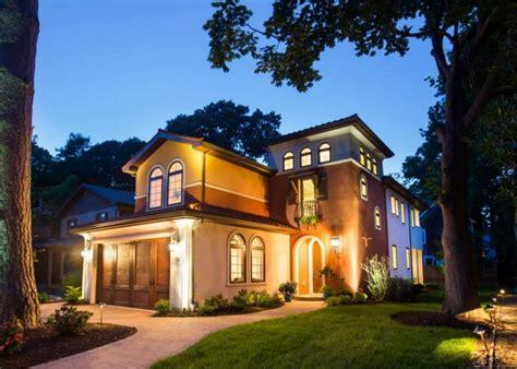 design center of rehoboth turnstone custom homes cape gazette