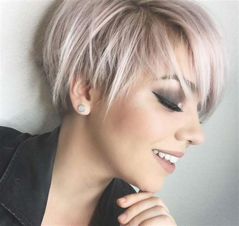 haircuts 2017 styles short hairstyles 2017 2 fashion and women