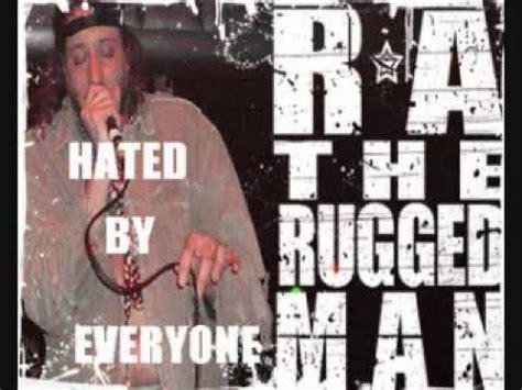 ra the rugged smithhaven mall r a the rugged even dwarfs started small lyrics genius lyrics