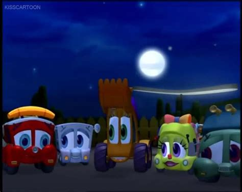 watch lights out online watch finley the fire engine episode 1 lights out online