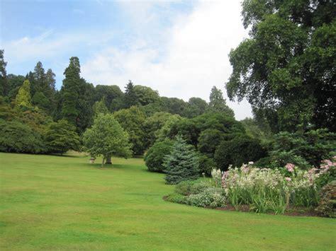jardines ingleses img 2603 resolucion de escritorio viaje a visitar