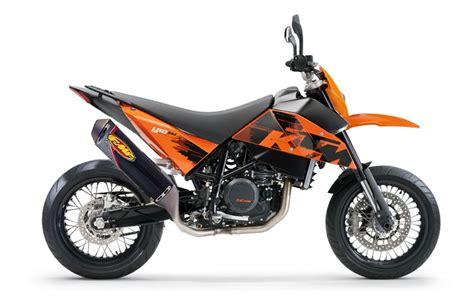 Ktm Sm Ktm Sm Ktm 690 Sm Ktm Motorrad 202835283
