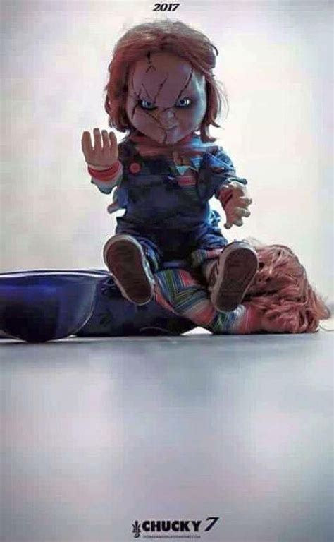 chucky film series 17 best images about child s play chucky on pinterest