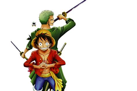 luffy  zoro  piece pictures
