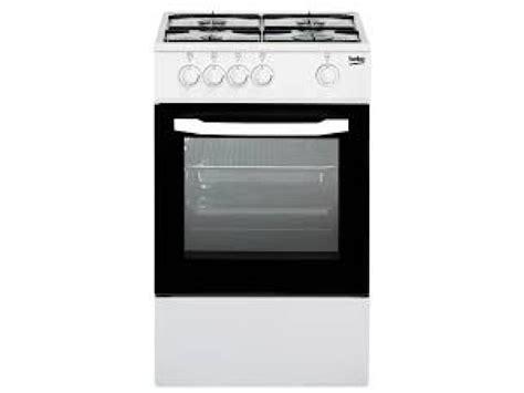 ricambi per cucina a gas cucina a gas beko csg42000dw ricambi facili