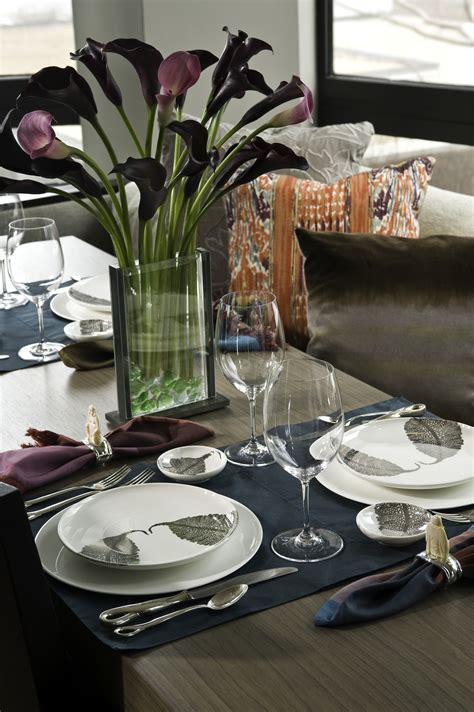 everyday dining dining room table centerpieces dining