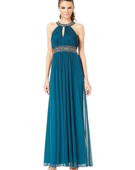 Macys Wedding Gowns by Evening Gowns Macy Formal Dresses