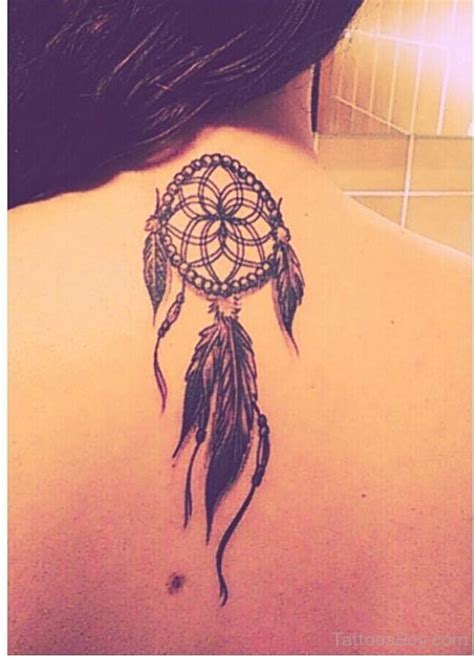 dreamcatcher tattoos tattoo designs tattoo pictures