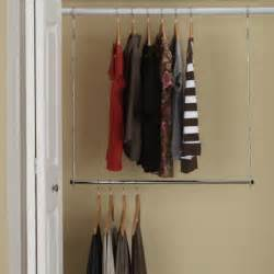 how to hang a closet door apps directories