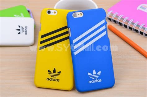adidas stripes cover for iphone 6 6s iphone