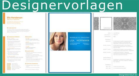 Bewerbung Anschreiben Vorlage Open Office Lebenslauf Muster F 252 R Word Und Open Office