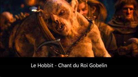 Film Sur Les Gobelin | maxresdefault jpg