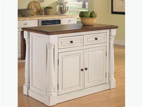 stand alone kitchen island nib stand alone kitchen island west shore langford