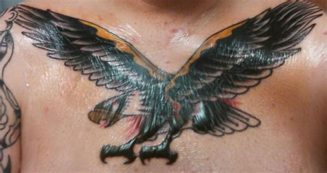 tegaderm for tattoos tegaderm saniderm tatuderm healing process page 15