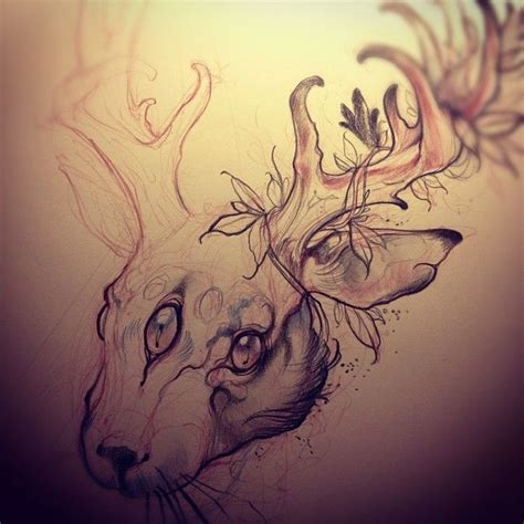 tattoo inspiration animals 17 best images about gregory whitehead on pinterest fox