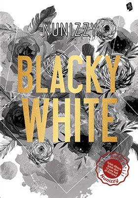 Tuhan Pun Berpuasa Cover Baru November 2016 toko buku gt bukubukularis jual beli buku novel