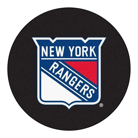 Kitchen Faucets Ottawa fanmats new york rangers black 2 ft 3 in x 2 ft 3 in