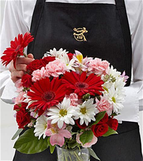 eo 6022 ftd florist designed vases bouquet : hanamo